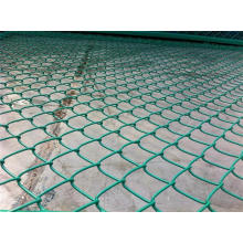 Multipurpose Chain Link Mesh